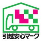 スクリーンショット 2016-05-04 10.47.36